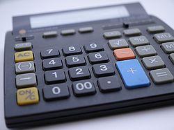 Motorrijtuigenbelasting-automatisch-berekenen