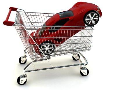 Auto-kopen-Doe-de-kentekencheck