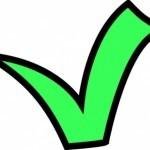 Kenteken-direct-aanvragen-150x150