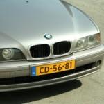 auto-check-2-300x200