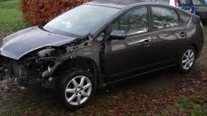 autoverleden-met-schadeauto