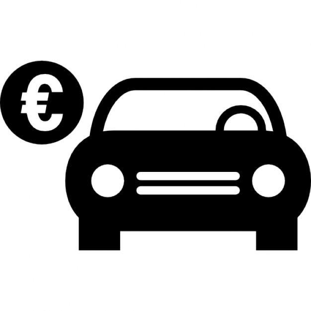 waarde auto bepalen