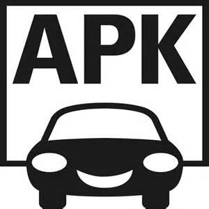 rapport APK