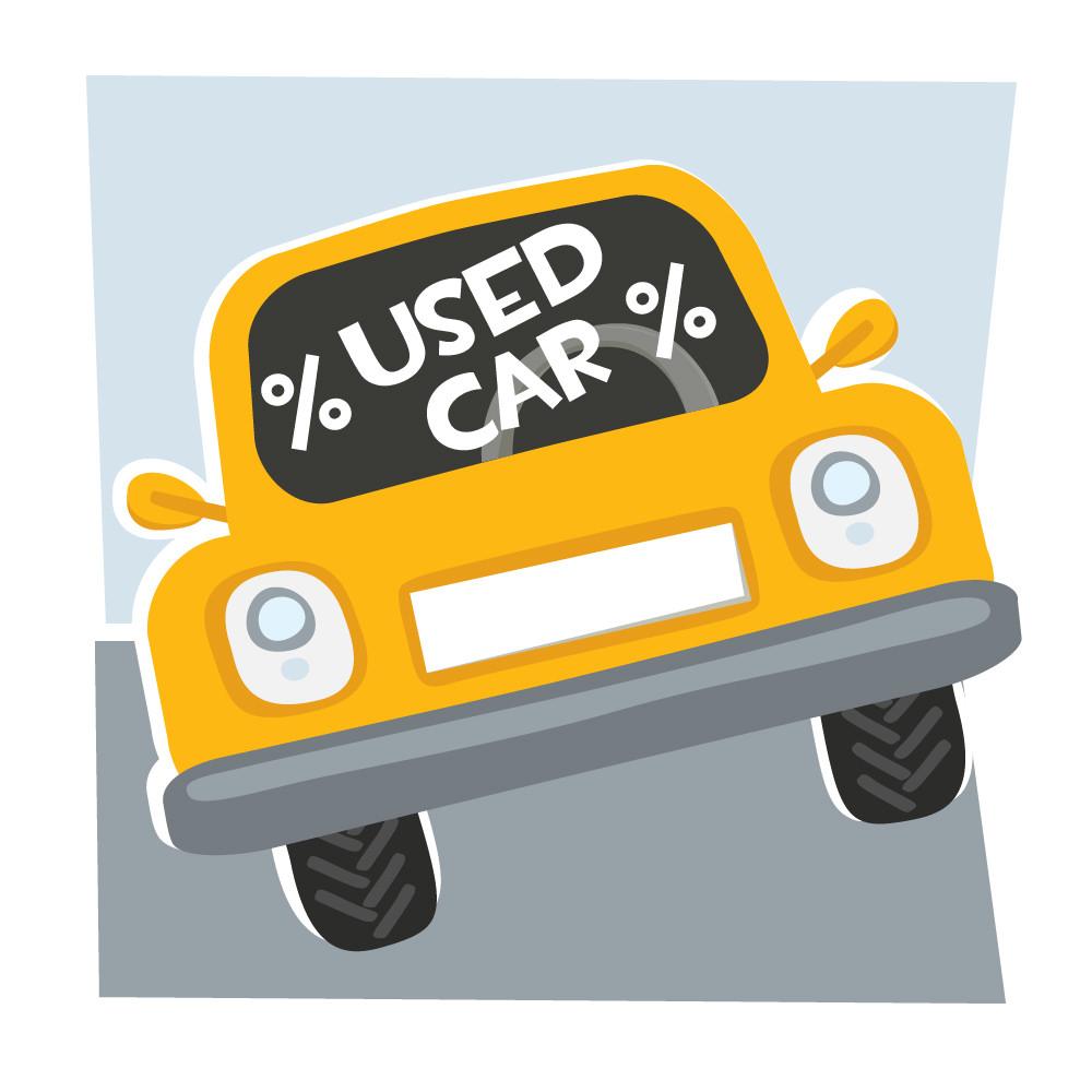 RDW waarde auto bepalen