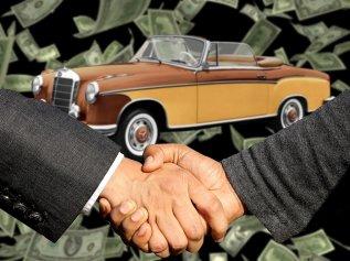 Praktische Tips Voor Auto Verkopen In Nederland Waarderen En Verkopen